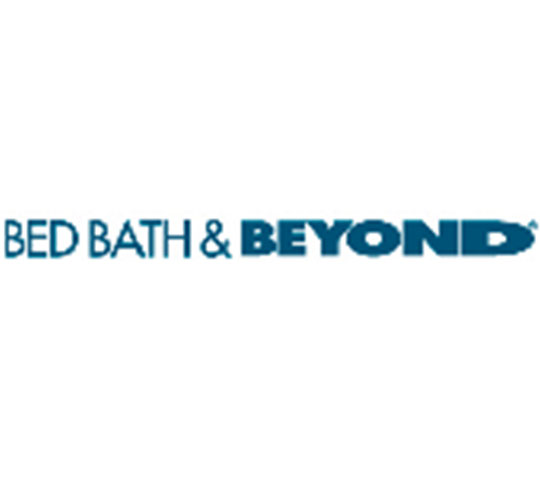 Bed Bath Beyond Downtown Manhattan Inc