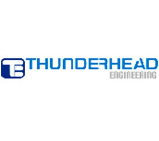 Thunderhead Engineering - Downtown Manhattan Inc